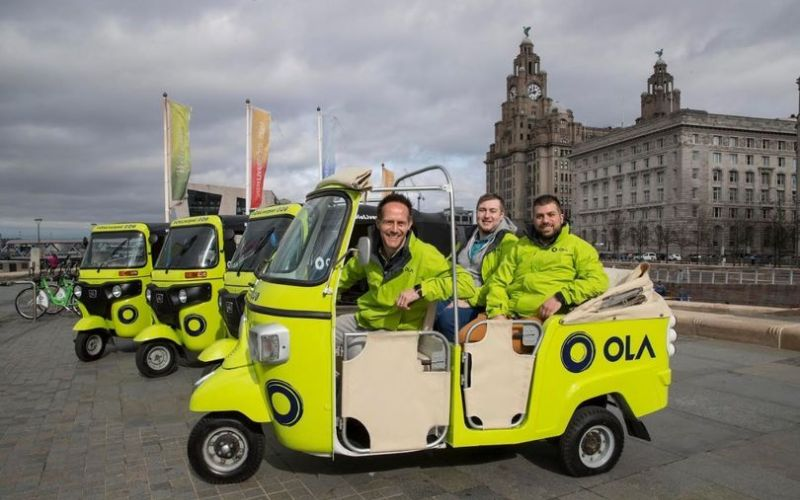 This image has an empty alt attribute; its file name is Ola-expands-UK.jpg