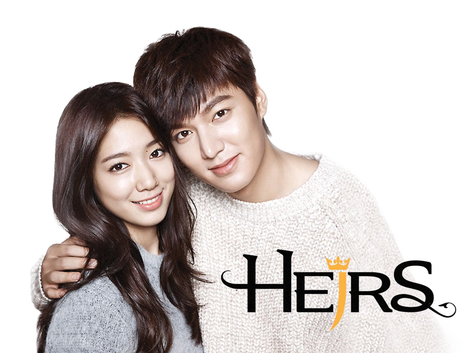 The Heirs Season 2