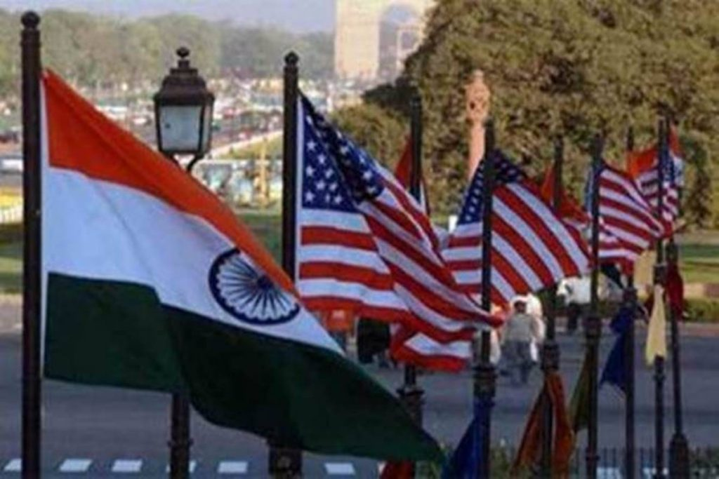 US Accepts India's Request to provide $90