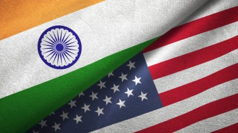 US Approves Sale Of $90 Million Worth Military Equipment, Services To India