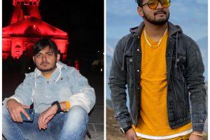 Sahil Wadhwa and Nitin Negi