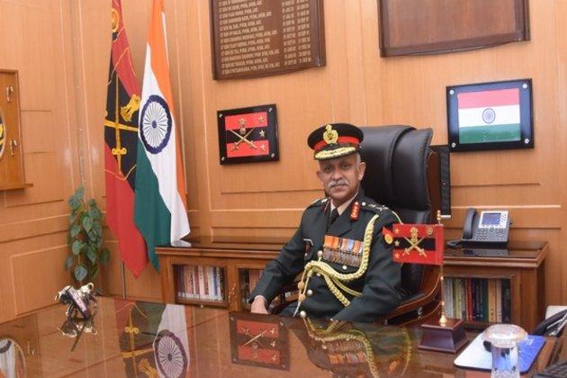 Chandi Prasad Mohanty