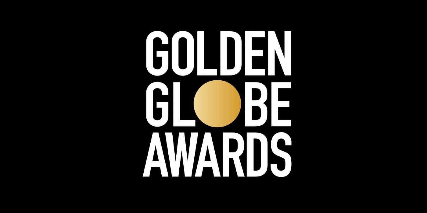 Golden Globes 2021