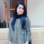 Sana Ramachand