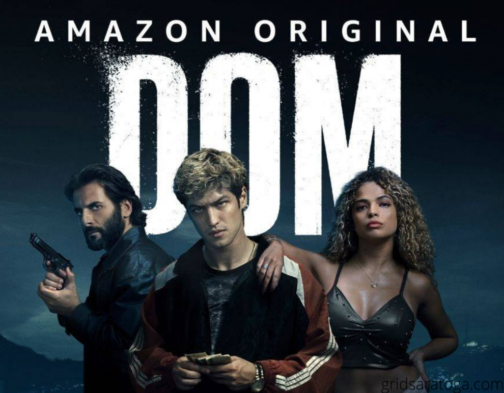 Dom Season 2 Updates