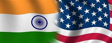 US-India Chambers of Commerce Foundation