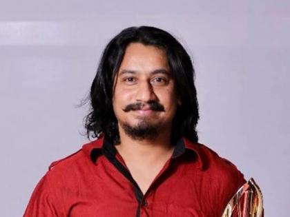 Sanchari Vijay
