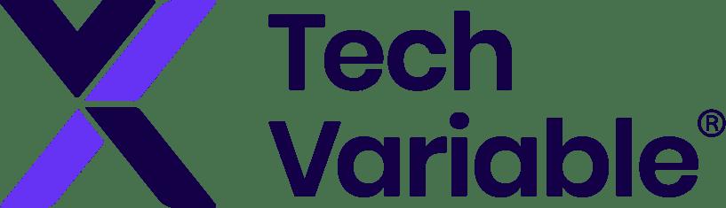 TechVariable