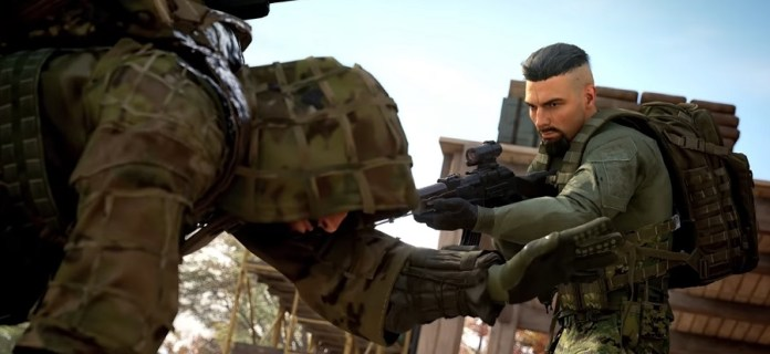 'Ghost Recon Frontline' is Ubisoft's new FPS battle royale game, and fans aren't happy about it - EconoTimes