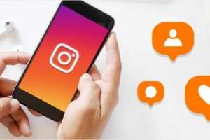 4 Best Websites From Which You Can Buy Genuine Instagram Likes