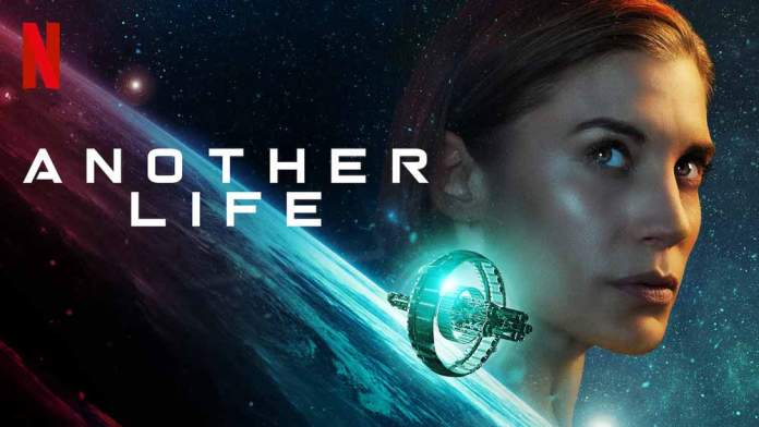 Another Life, Season 2 on Netflix: Release Date, Trailer and More