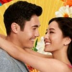 Crazy Rich Asians 2: Everything You Need to Know